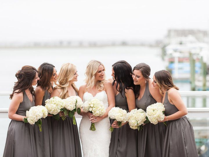 Tmx 1520881327 7da4c1a8f6fff112 1520881326 0ede82f38612b030 1520881313554 58 0241 Stone Harbor wedding venue