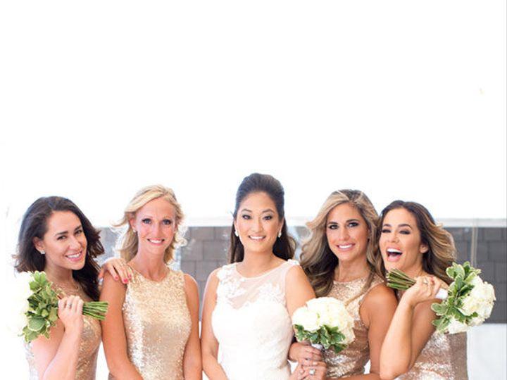 Tmx 1520881328 Ac46cdad3905870b 1520881327 7c4032004c052a98 1520881313559 62 DN7A9996 Stone Harbor wedding venue