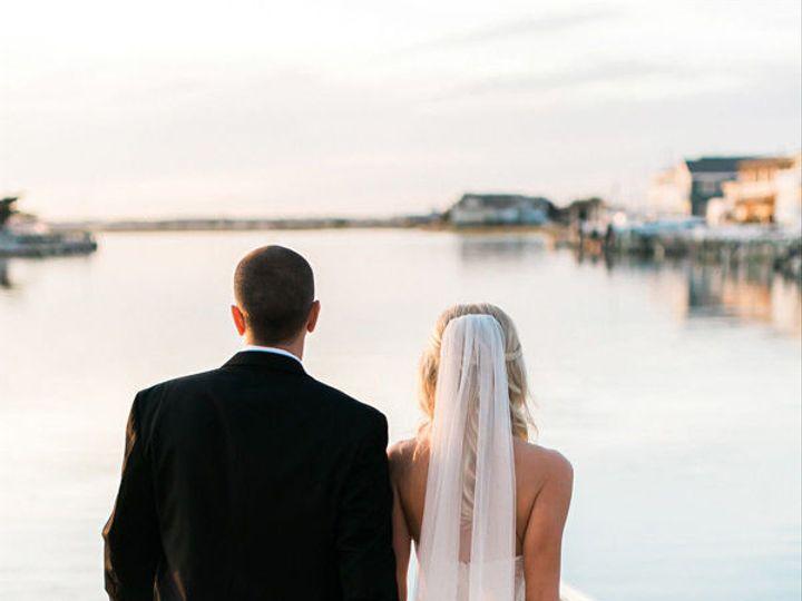 Tmx 1520881436 E9ab7c769bd3f58d 1520881435 5299139051b4ed0b 1520881434161 73 IMG 1761 Copy Stone Harbor wedding venue