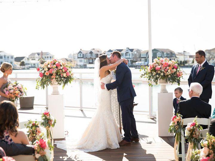 Tmx 1520881517 Df57fd83c81f4e3e 1520881515 Dfe2657cb769f2fa 1520881515130 86 16BJ 0497 Stone Harbor wedding venue