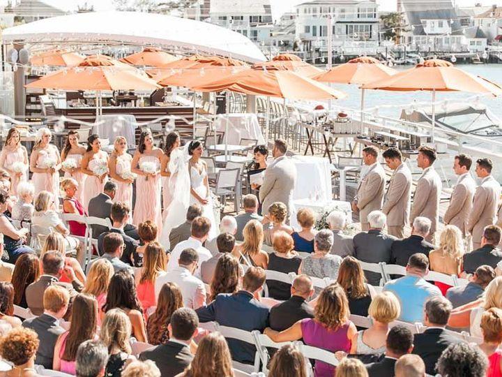 Tmx 1520881518 3aca44c2b7355d45 1520881517 7bdb84c4cc4960b0 1520881515133 90 June18 2016 IMG 7 Stone Harbor wedding venue