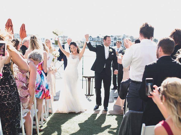 Tmx 1520881518 D18b6ce9f1a441c9 1520881516 8c119dfd437b8337 1520881515131 88 DN7A1356 Stone Harbor wedding venue