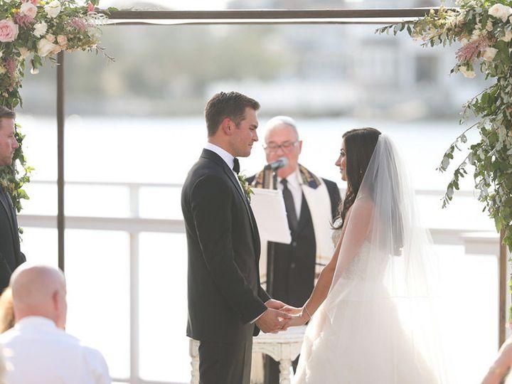 Tmx 1520881599 Dac008712a5cf841 1520881598 B1c5fb6e928f3cf4 1520881598144 91 Ashleymike01310 Z Stone Harbor wedding venue
