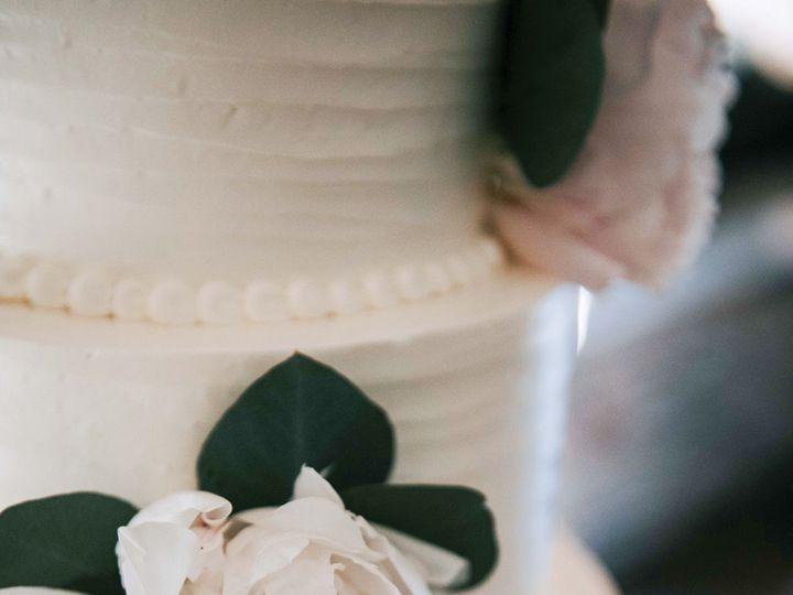 Tmx 1520884636 0ab3dd060a226a85 1520884634 F610d8e799e4a06d 1520884630979 95 Scibal Wedding 87 Stone Harbor wedding venue