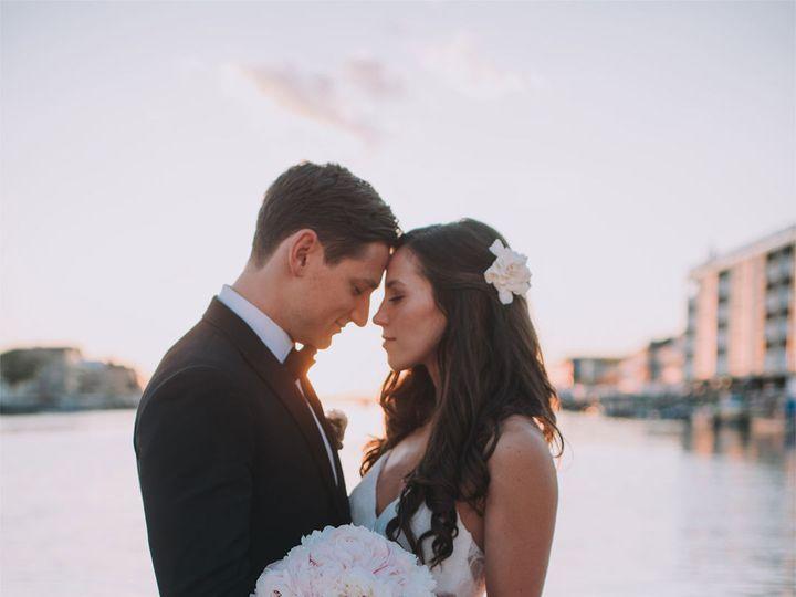 Tmx 1520884636 7fb60cd6056cf56d 1520884635 6a00a456395d82d2 1520884630981 97 Scibal Wedding 11 Stone Harbor wedding venue