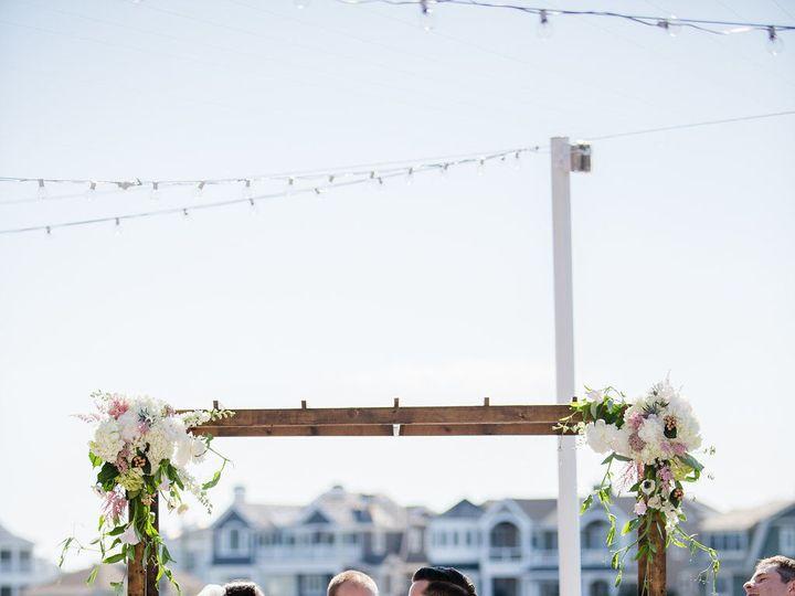 Tmx 1534351616 69ee03bdb92cc851 1534351614 D371ff72e991a4c1 1534351598499 1 Cummings  149 Stone Harbor wedding venue