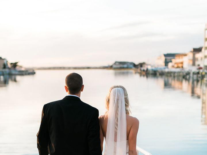 Tmx 1534351617 2bfe90166dcf9523 1534351615 E2c544a4cdf83b6a 1534351598503 4 IMG 1761 Stone Harbor wedding venue