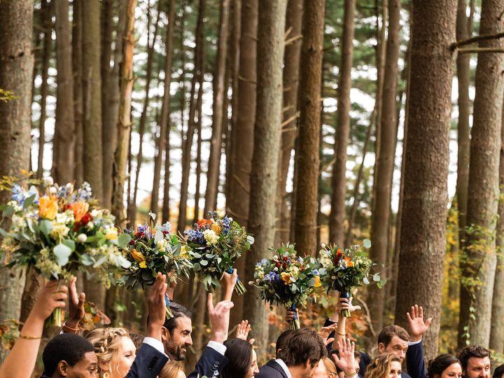 Tmx 1534351617 88c54858756226c5 1534351615 2cf8bfe3fdc19e77 1534351598500 2 CiaraandMichael Th Stone Harbor wedding venue