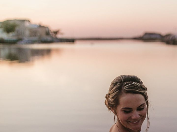 Tmx 1534351617 B74487d5459c001e 1534351615 2f76ef64635397d2 1534351598505 6 DakotaandJosh TheR Stone Harbor wedding venue