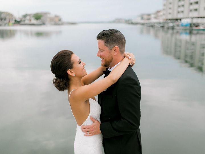 Tmx 1534351900 D5798cacfd690362 1534351898 9df0397021a78536 1534351894080 25 MagdalenaStudios  Stone Harbor wedding venue