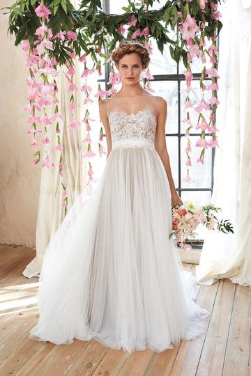wedding dress stores rochester ny