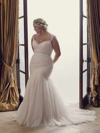 bella you bridal wedding dress attire new york buffalo
