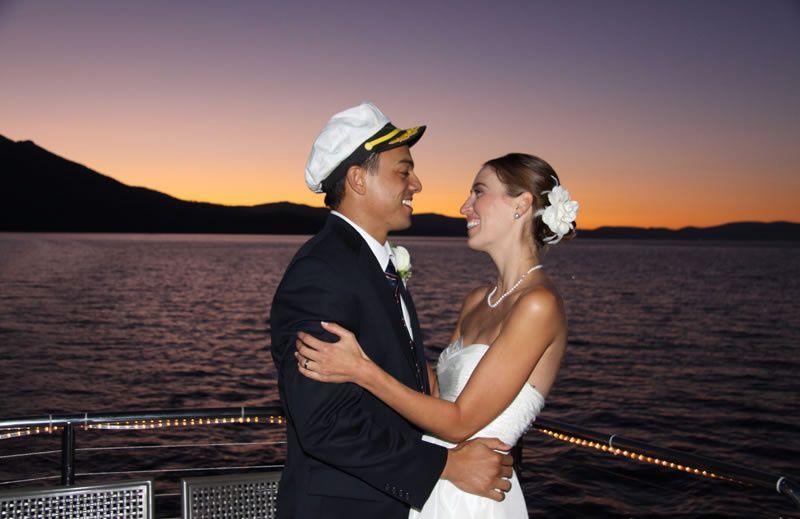 lake tahoe wedding photos safari rose r 6 full