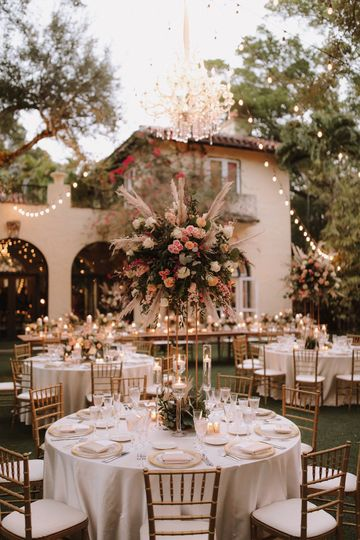 lisa greg kumar wedding villa joshua kane photo 7 51 183028 159555134088887