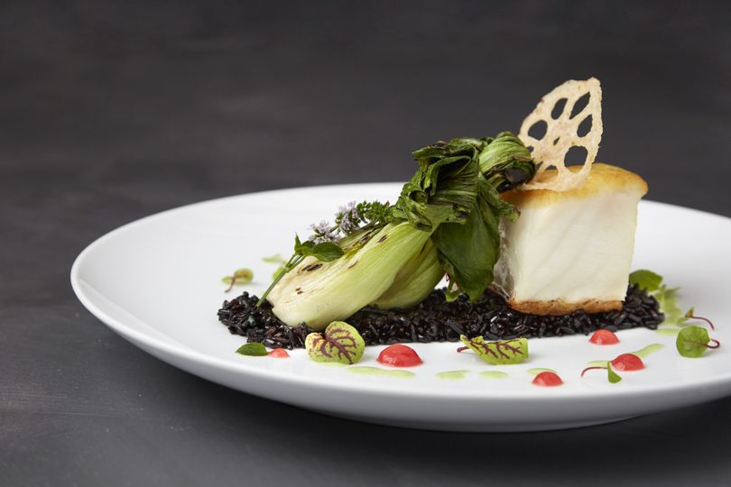 pan chilean sea bass 6693 3 copy