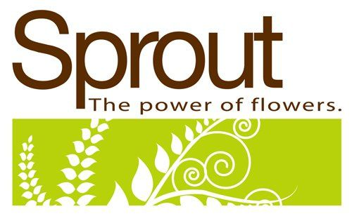 SproutD14dR00aP02ZL