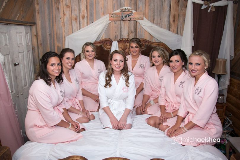 meghanpatrick2016wedding0115