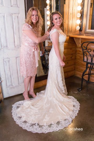meghanpatrick2016wedding0355