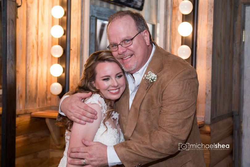 meghanpatrick2016wedding0374