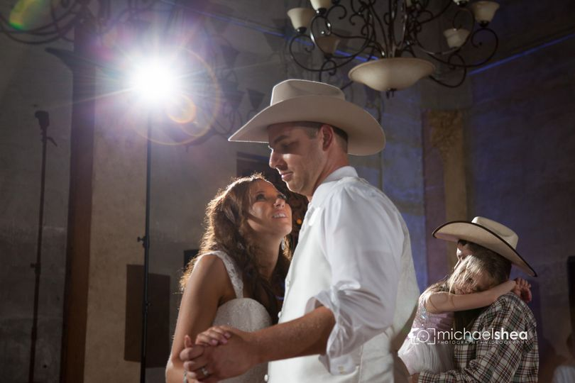 rebeccawalter2016wedding2050
