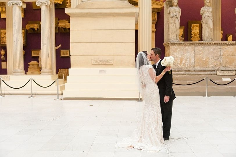 carnegie museum wedding0024