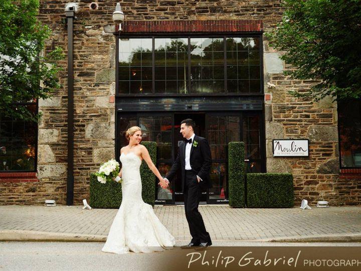 Tmx 1480356798315 2957240579024261a3c28o Philadelphia, PA wedding venue
