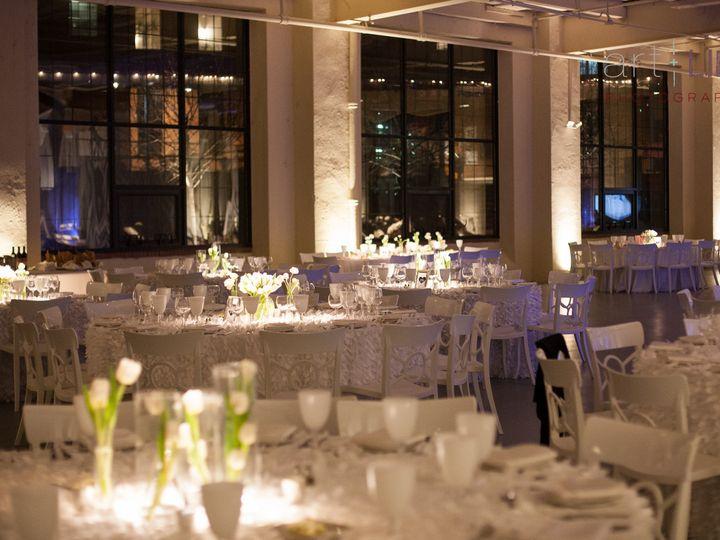 Tmx 1480356820984 29239262233e815f2dc0do Philadelphia, PA wedding venue