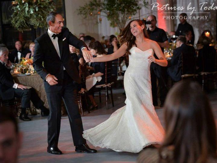 Tmx 1480356849019 2986553953517b8a6aa80o Philadelphia, PA wedding venue