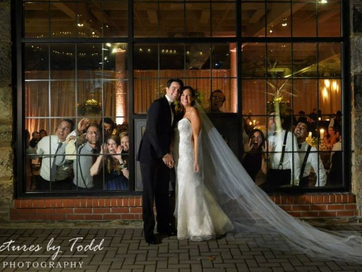 Tmx 1480356855738 298655389652497bfa179o Philadelphia, PA wedding venue