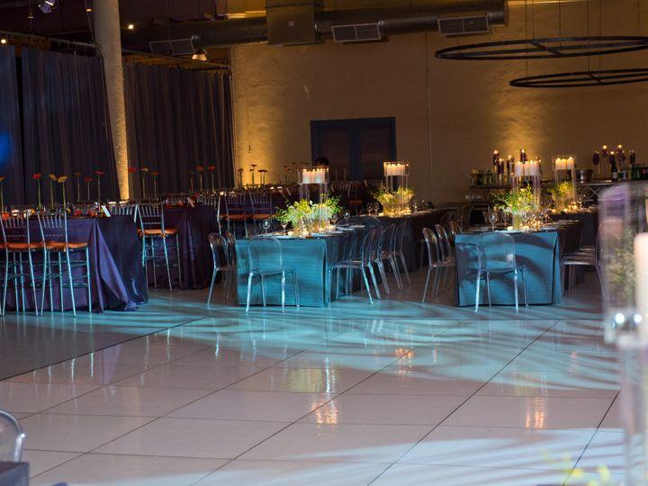 Tmx 1480356881336 29751744562ced8c491cao Philadelphia, PA wedding venue