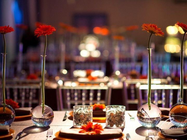 Tmx 1480356938763 29865184075bf80fe9f57o Philadelphia, PA wedding venue