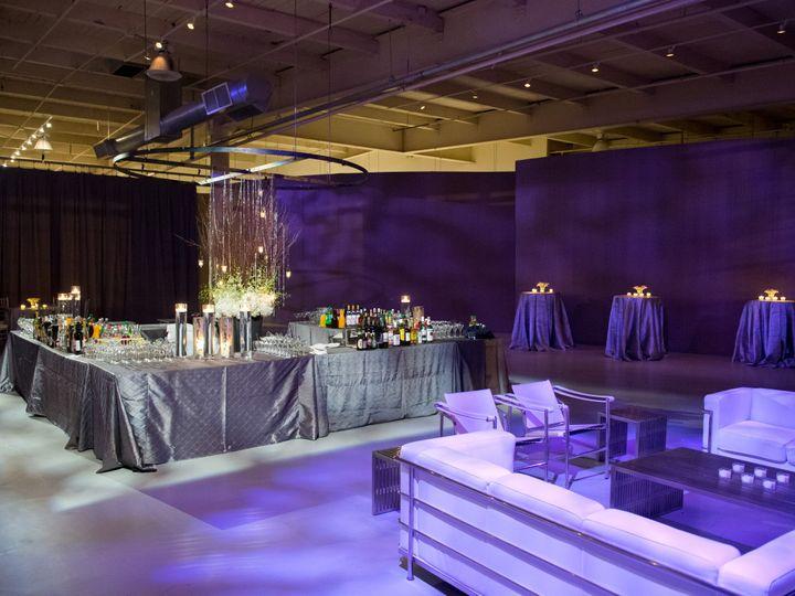 Tmx 1480356983643 297826727317ef598c3cdo Philadelphia, PA wedding venue