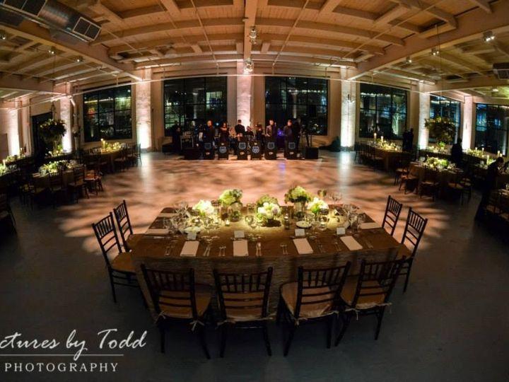 Tmx 1480357010105 2978291605160e1187e34o Philadelphia, PA wedding venue