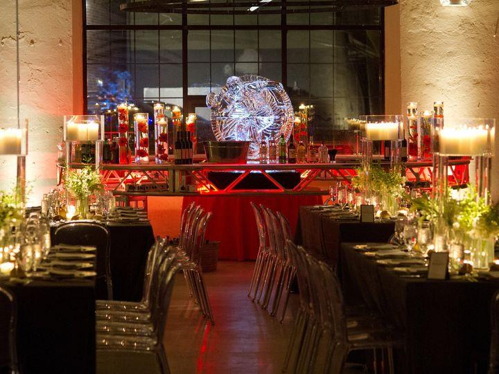 Tmx 1480357031237 29865205925f88d118b78o Philadelphia, PA wedding venue