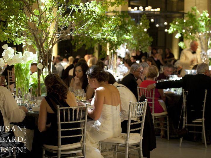 Tmx 1491421149215 808sb21194 Philadelphia, PA wedding venue