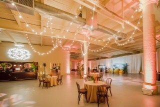 Tmx 1491421244041 Dom4713 Philadelphia, PA wedding venue