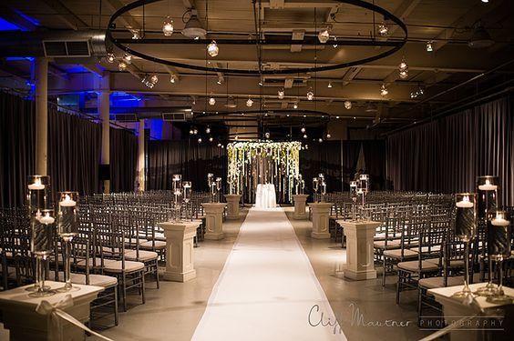 Tmx 1515430234 6d172fdd77f59da2 1515430230 Ddafe70dbf841e22 1515430226180 4 Ceremony Set Up Philadelphia, PA wedding venue