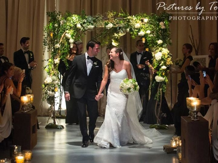 Tmx 1515430235 7c03d11e98752fc9 1515430229 44f9540a5a839d76 1515430226179 3 Bride And Groom Philadelphia, PA wedding venue