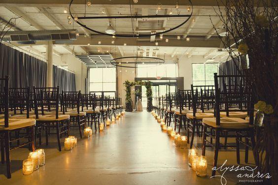 Tmx 1515430235 C9e7c85b38daf9e6 1515430231 83492368b7dd41f6 1515430226182 5 Ceremony Philadelphia, PA wedding venue