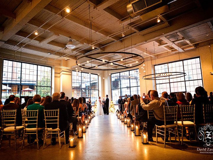 Tmx 1515430245 B2442889042481e5 1515430238 01b968b60d7efc9f 1515430226193 15 Wedding Ceremony Philadelphia, PA wedding venue