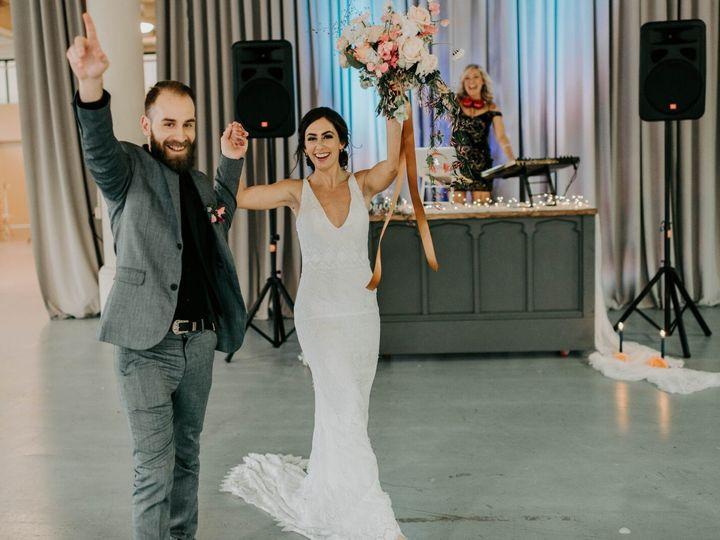 Tmx 1529000977 1ac98d80d1cd61f5 1529000975 B9a8ddc8547cdb4a 1529000976097 3 Bride Groom Entran Philadelphia, PA wedding venue
