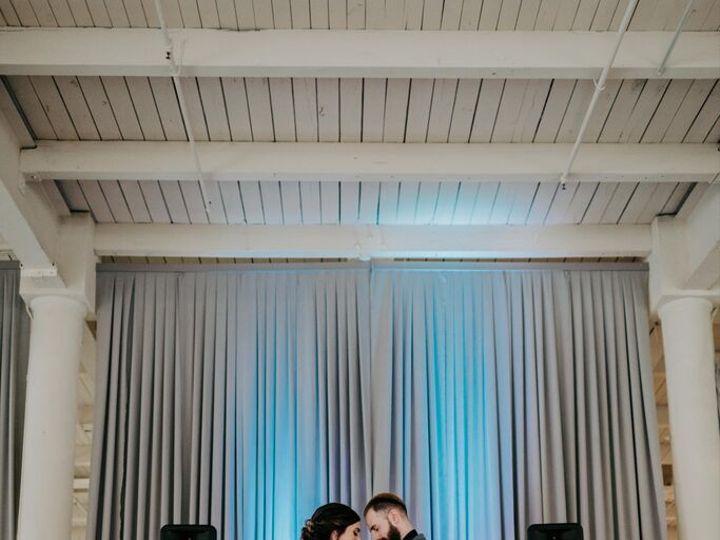 Tmx 1529001073 6ccc7249746cb75b 1529001072 E2b93b6dc72014d5 1529001072735 5 First Dance Philadelphia, PA wedding venue