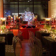 Tmx 1529001709 B8c20f3be0e8045b 1529001708 211be4373b2a18c6 1529001707087 4 Event Set Up Philadelphia, PA wedding venue