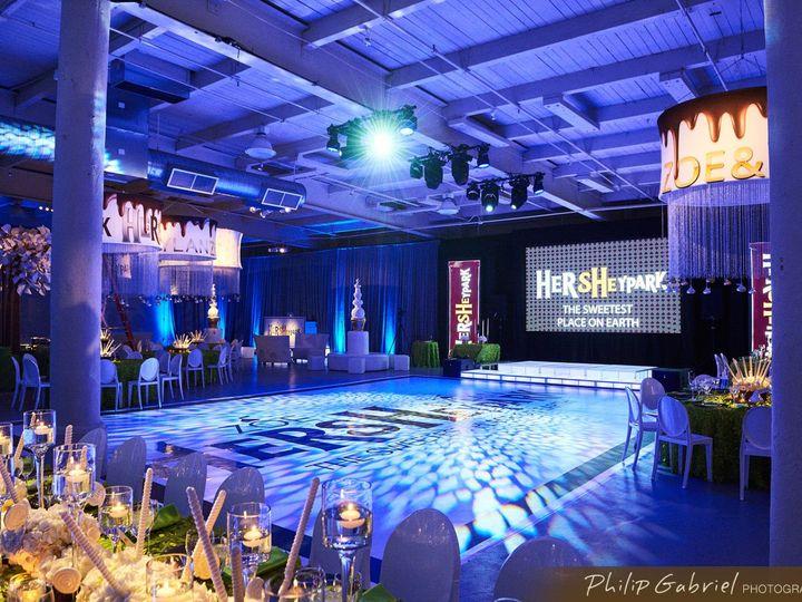 Tmx 1529001710 43020de9c617f77c 1529001708 F7d96b43175f9b29 1529001707070 1 Bar Mitzvah Lighti Philadelphia, PA wedding venue