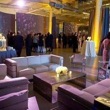 Tmx 1529001729 7d2a6cfc9acbfec9 1529001729 E4d5e0e0aeb0b521 1529001727567 8 Lounge Set Up Philadelphia, PA wedding venue