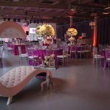 Tmx 1529001729 Edc497b035cd3e4f 1529001728 9a835a58dd927612 1529001727558 6 Purple Chairs Philadelphia, PA wedding venue