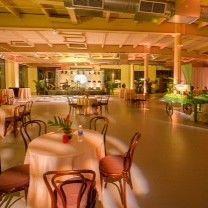 Tmx 1529001730 2291367f56f7b80d 1529001729 C7ed2d56f6aa002a 1529001727574 10 Cocktail Seating Philadelphia, PA wedding venue