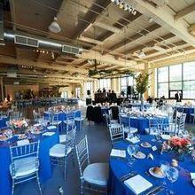 Tmx 1529001730 A9f0d8b41a9f04cf 1529001729 F3e61f6652b21cb8 1529001727570 9 Holiday Party Philadelphia, PA wedding venue