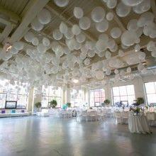 Tmx 1529001730 E18bd21a215892e1 1529001729 A9d49fdaaba18d44 1529001727577 11 Balloons Philadelphia, PA wedding venue