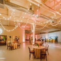 Tmx 1529001732 24446741dc49722c 1529001731 E26bd999ccff41cd 1529001727599 19 Market Lighting Philadelphia, PA wedding venue